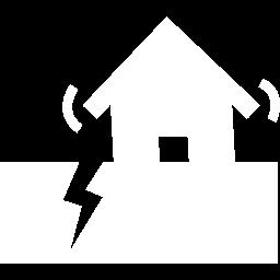 千葉県防災ポータルサイト
